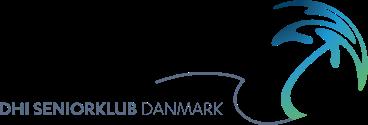 Finnebørn i Danmark